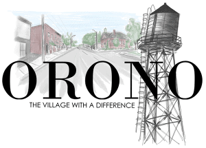 Read more about the article Orono Town Hall – Grand Opening